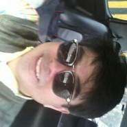 user_mxl85243's profile photo