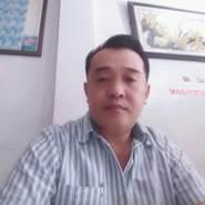 giangnguyen112's profile photo