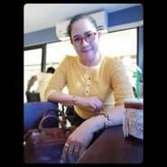 pa_un16's profile photo