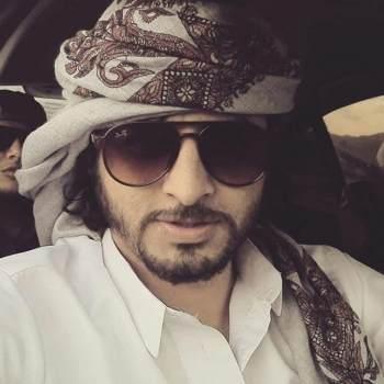 user_zfi68_Amanat Al 'Asimah_Bekar_Erkek