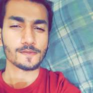 jahanzaibp's profile photo