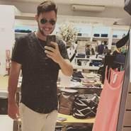 davidh1379's profile photo