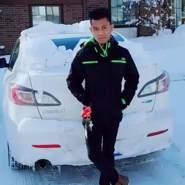 hosonm's profile photo