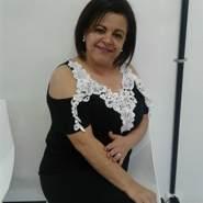 rosanas216's profile photo