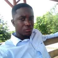ohenabao's profile photo