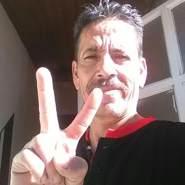 victorg1063's profile photo