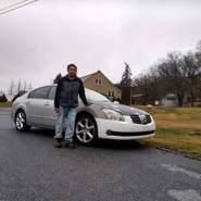 edgarr412's profile photo