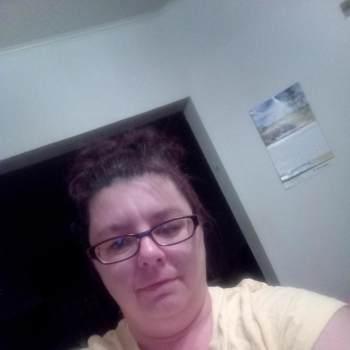 sheenar11_Ohio_Single_Female
