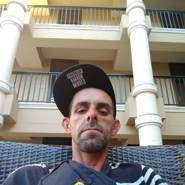 user_tw16347's profile photo