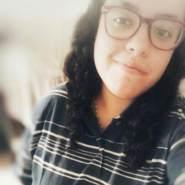 sabinab23's profile photo