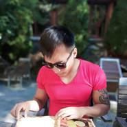 bomjanp's profile photo