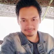 user_bmc3856's profile photo