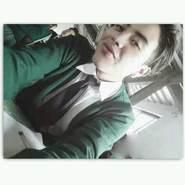 anders73's profile photo
