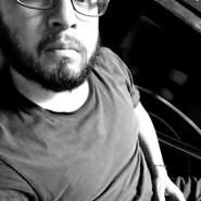 danielto06_dt's profile photo