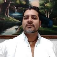 noahcruzcastillo's profile photo