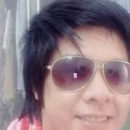 user_bac934's profile photo