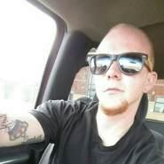 Fleezy93's profile photo