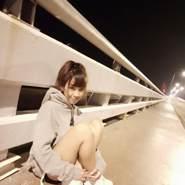 mtn_oppo6416's profile photo