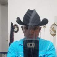 benmartinez7's profile photo