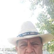 edwino143's profile photo