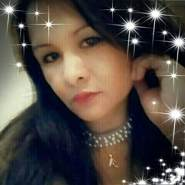 angelh434's profile photo