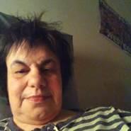 simonnes5's profile photo