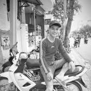 vant4373's profile photo