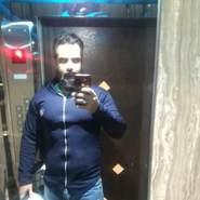 rasoulpirkaman's profile photo