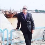 diwan_alhob's profile photo
