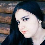 tynuskap's profile photo
