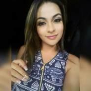 roxanat11's profile photo
