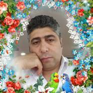 ismailb827's profile photo