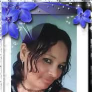 marinesd3's profile photo