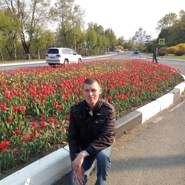 gena_za885's profile photo