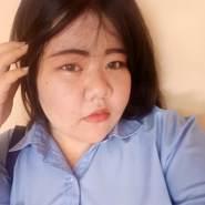 kika860's profile photo