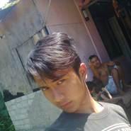 hermawann9's profile photo