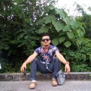 asrefus's profile photo