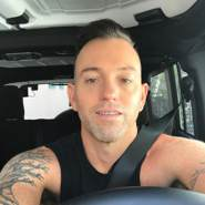david_hans721's profile photo