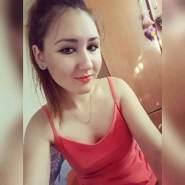 delphined23's profile photo