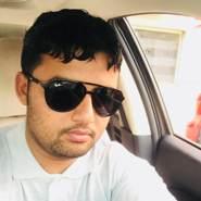 kashij2's profile photo