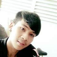 user_dces891's profile photo