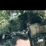 billybilly80's profile photo