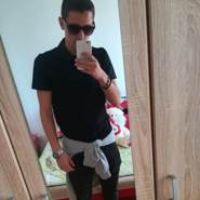 milosv16's profile photo
