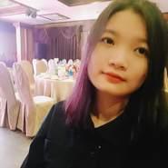 vanp830's profile photo