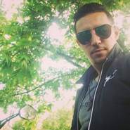 amineh253's profile photo