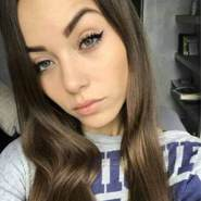 stefani_jaanne's profile photo