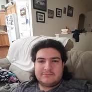 nathan75laroy's profile photo