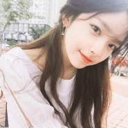 jaeeun7's profile photo