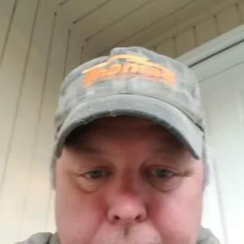 texas541_Oregon_Single_Male