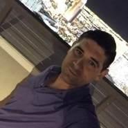 scotty1015's Waplog profile image